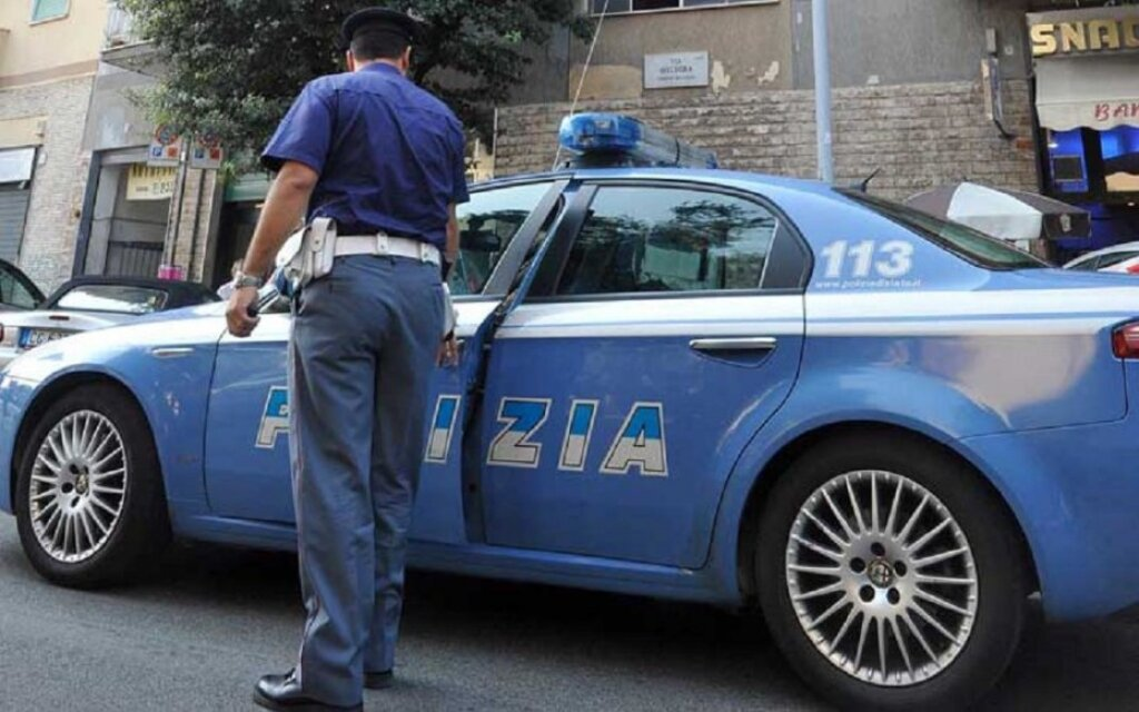 denunce-polizia