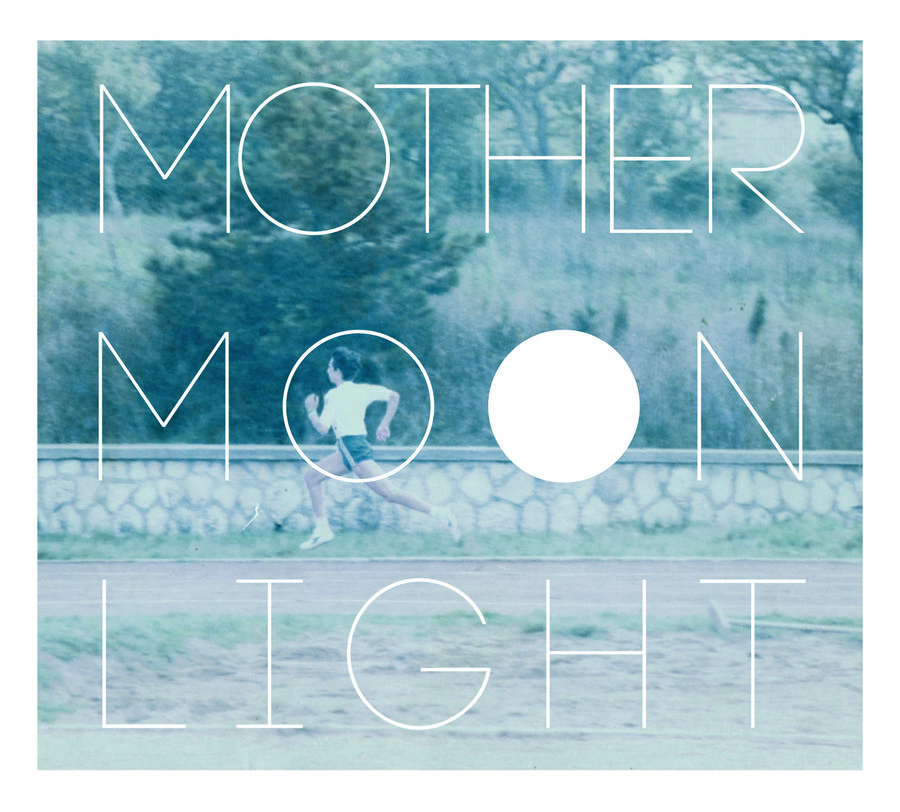 Mother Moonlight copertina