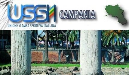 Ussi Campania