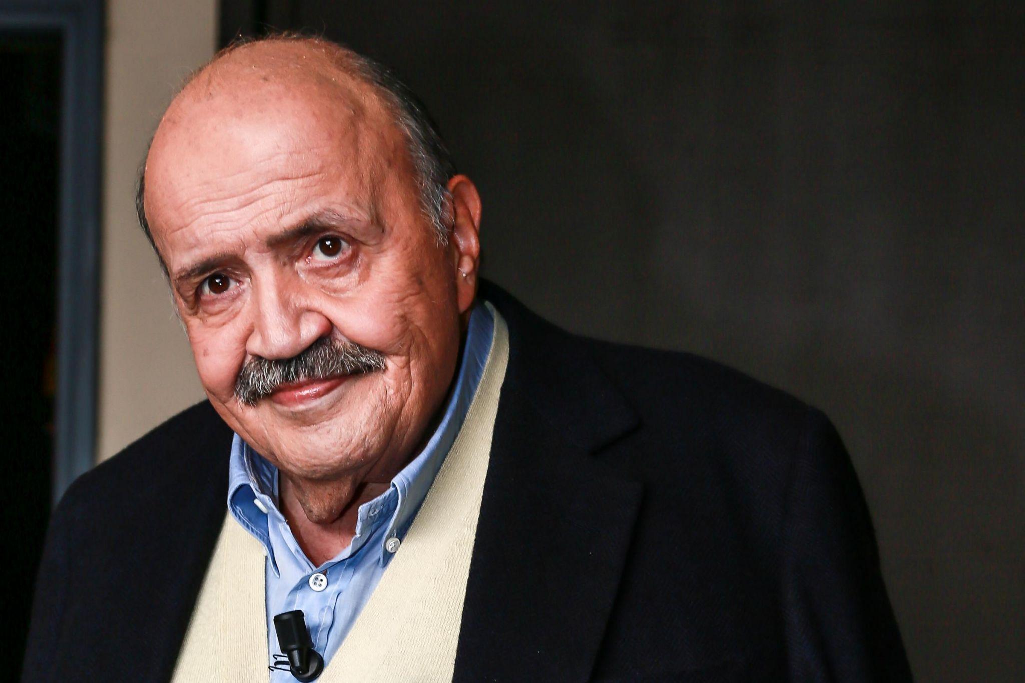 Costanzo, Maurizio Costanzo e i suoi primi ottant'anni tra vita privata e televisione