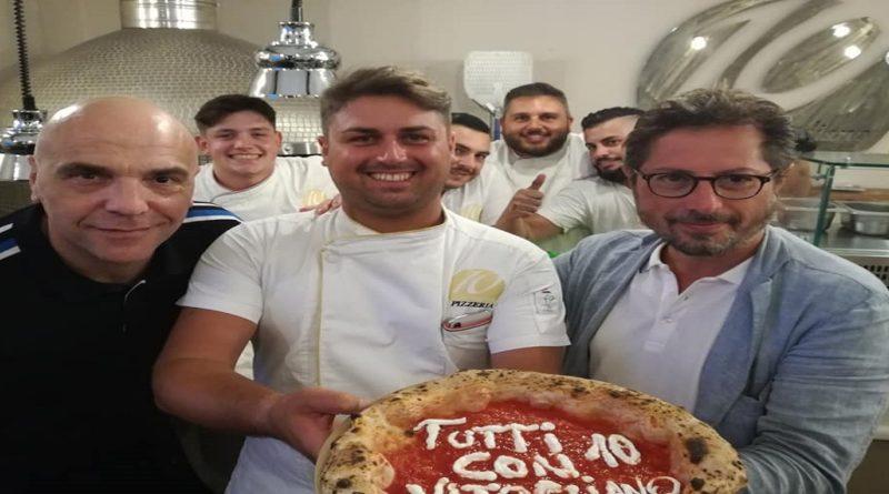 pizzeria10vitagliano