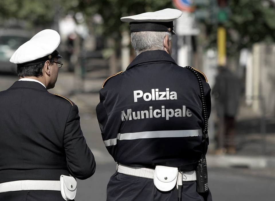 coronavirus vigile, Coronavirus: sindacati, dopo vigile contagiato a Salerno piu' attenzione per colleghi