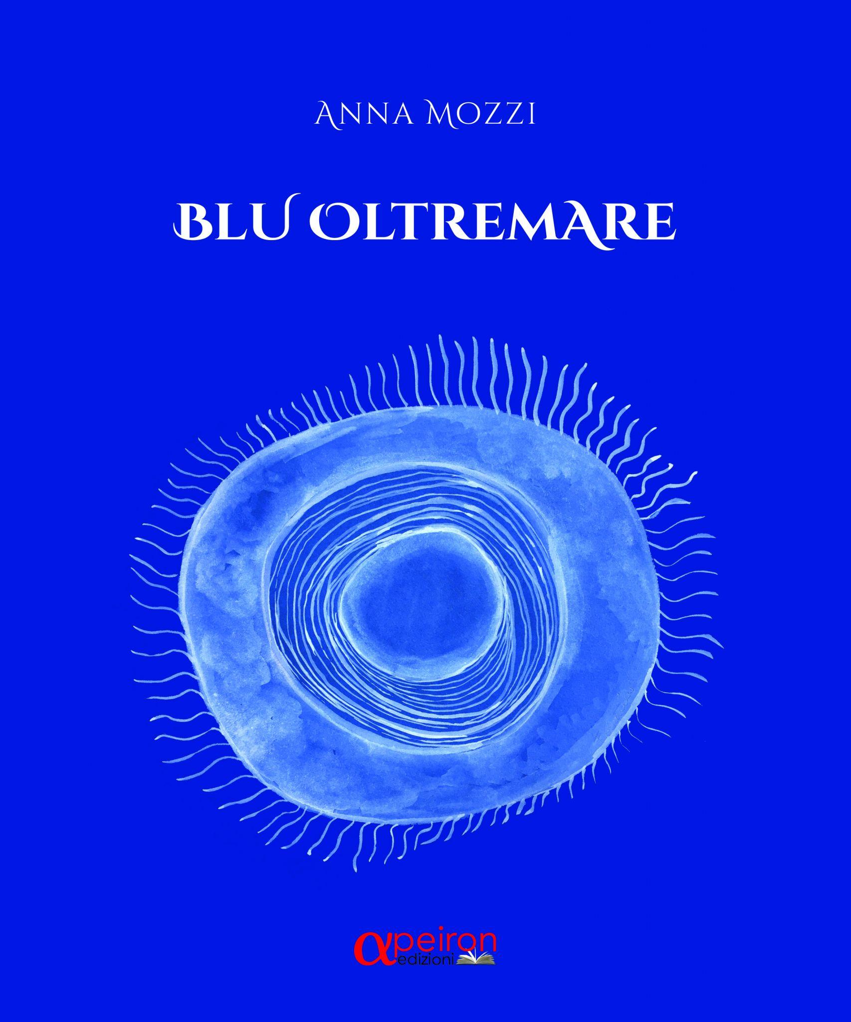 11 Cover blu oltremare prima