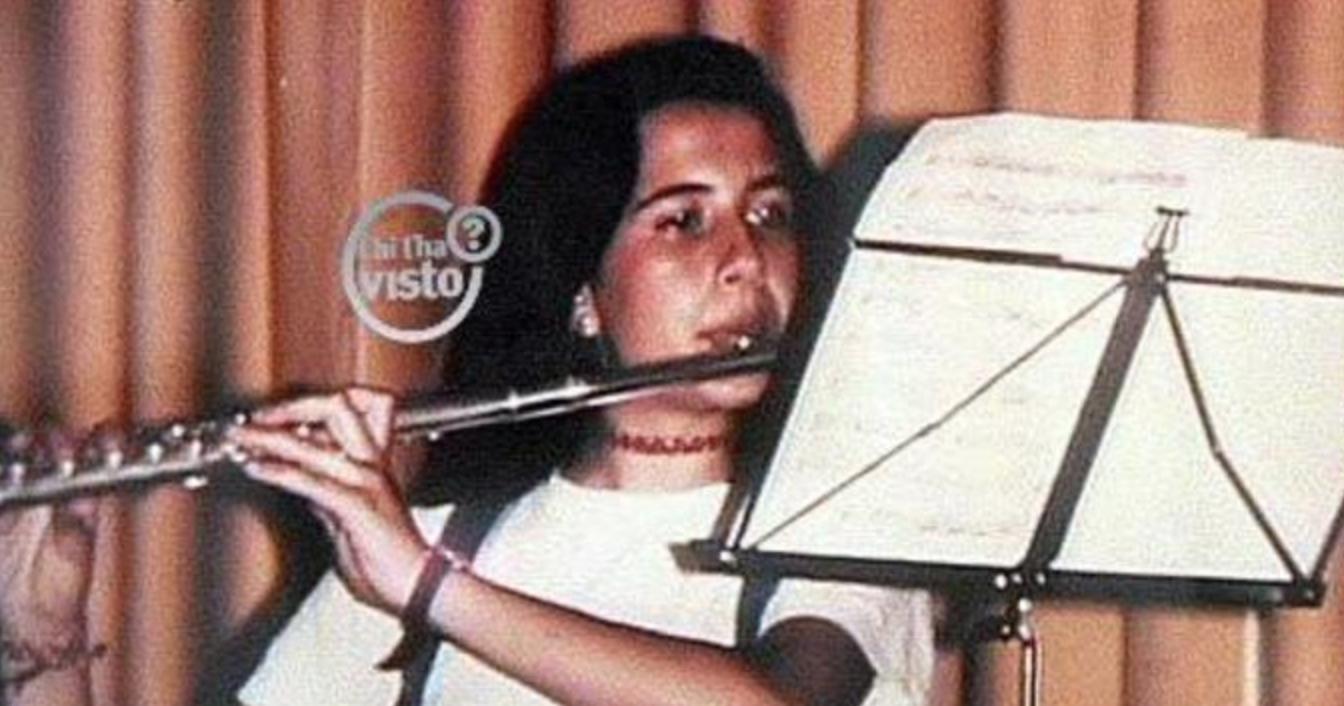 Emanuela Orlandi, trovate ossa in Vaticano. Aperta inchiesta