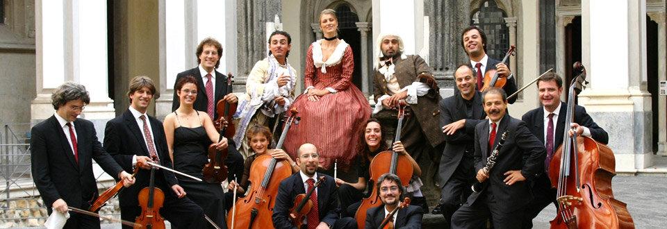 orchestra03