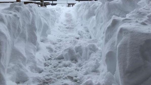 Tragedia in Nepal, nove alpinisti morti in una tempesta di neve