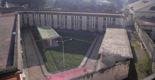 sappe, Agenti penitenziari aggrediti da detenuti nelle carceri di Aversa e Benevento