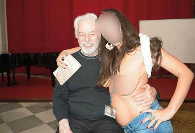 nudo nudo ragazza fotoragazza bianca pompino
