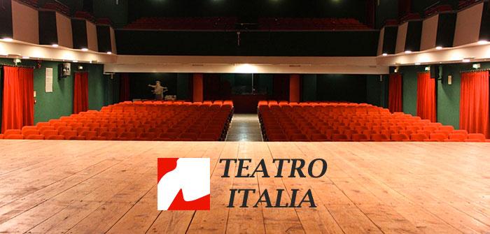 teatro italia acerra
