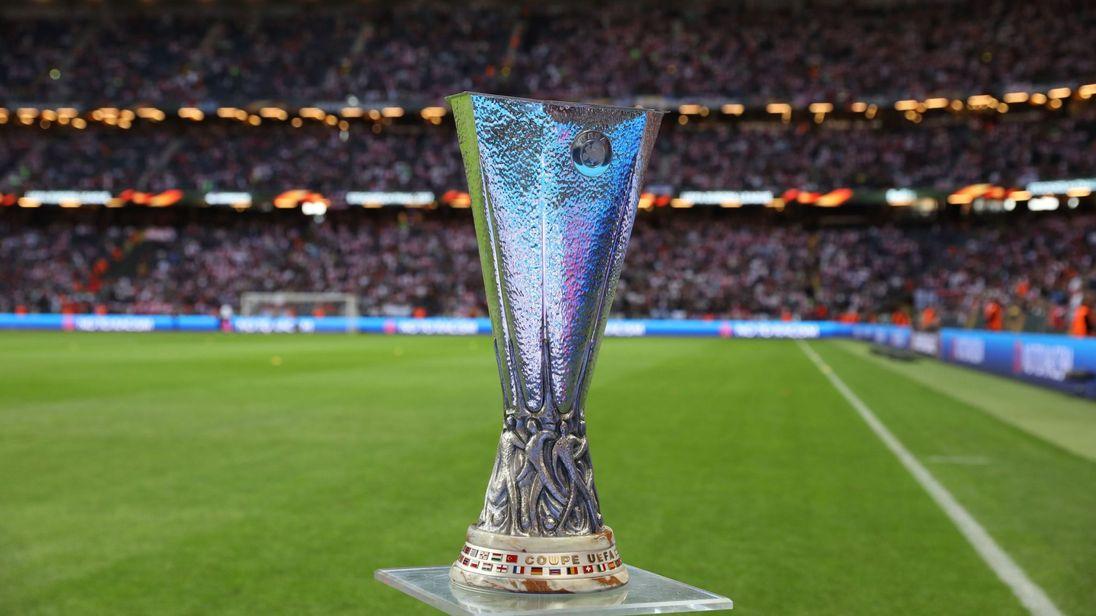 Europa League Az Alkmaar