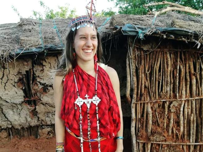 La più bella speranza di Natale: Silvia Romano è ancora viva