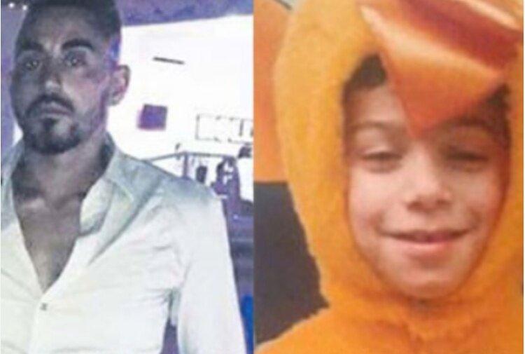 Condannato all'ergastolo 'il diavolo' Toni Essobdi Badre