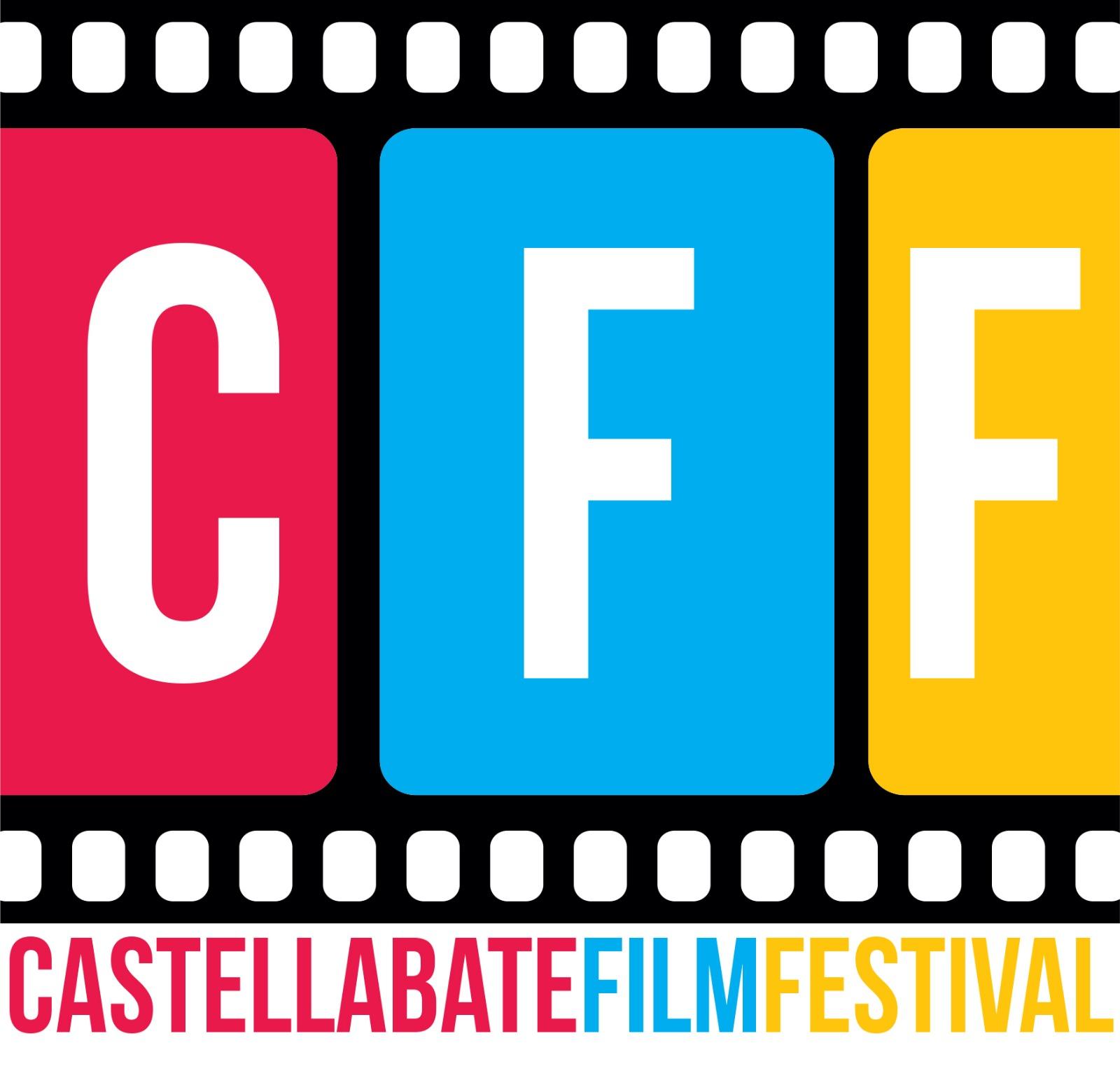 Castellabate Film Festival logo
