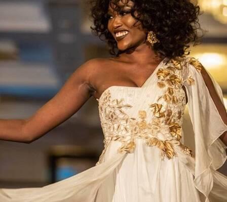 Jasha, Ata moda: Jasha incanta la passerella milanese. Gli stilisti di Sorrento all'International FW Milano