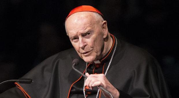 Pedofilia: diocesi Brooklyn pubblica lista nomi di 100 preti