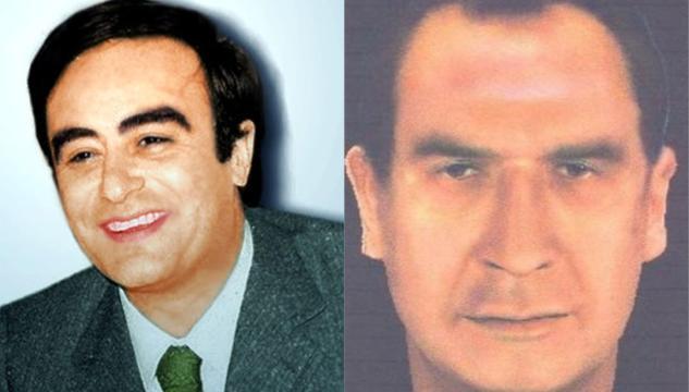 Omicidio Scopelliti