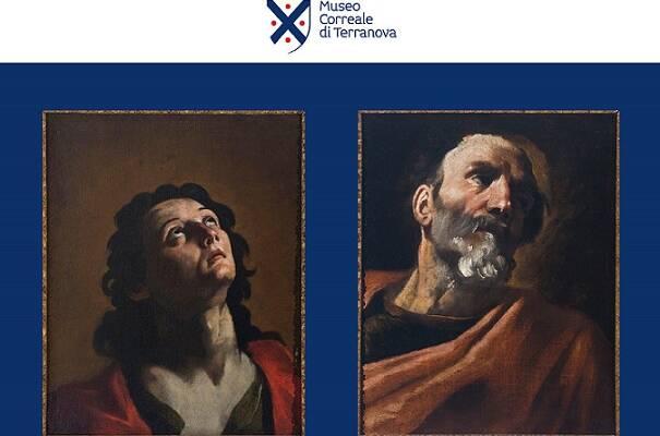 Museo di Correale, Le opere del Museo Correale in viaggio verso la Calabria. La mostra a Taverna