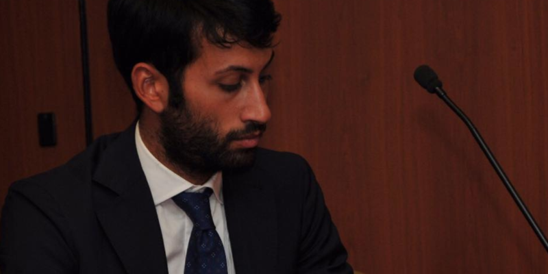"""Napoli. Sequino (Lega): """"Inaccettabile aumentare tassa di ..."""