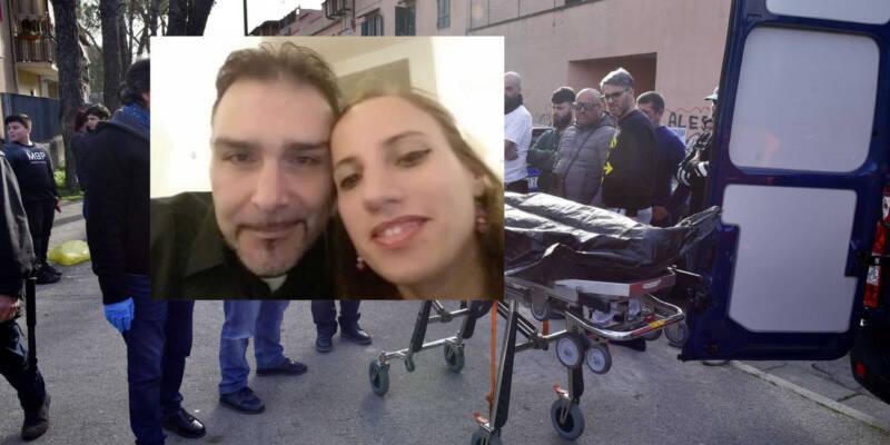 fortuna, Napoli, indagini sull'omicidio di Fortuna: ipotesi 'vecchie' sevizie