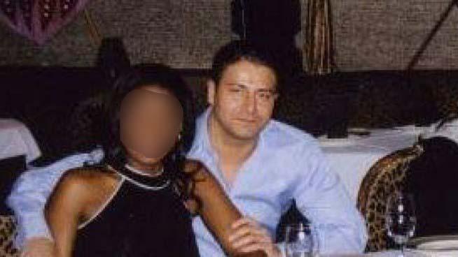 Mafia: assassinato a NY il capo della famiglia Gambino