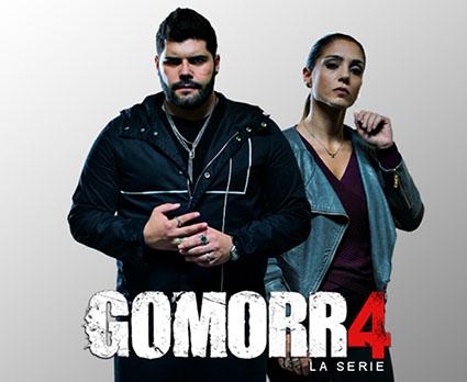 gomorra4 1