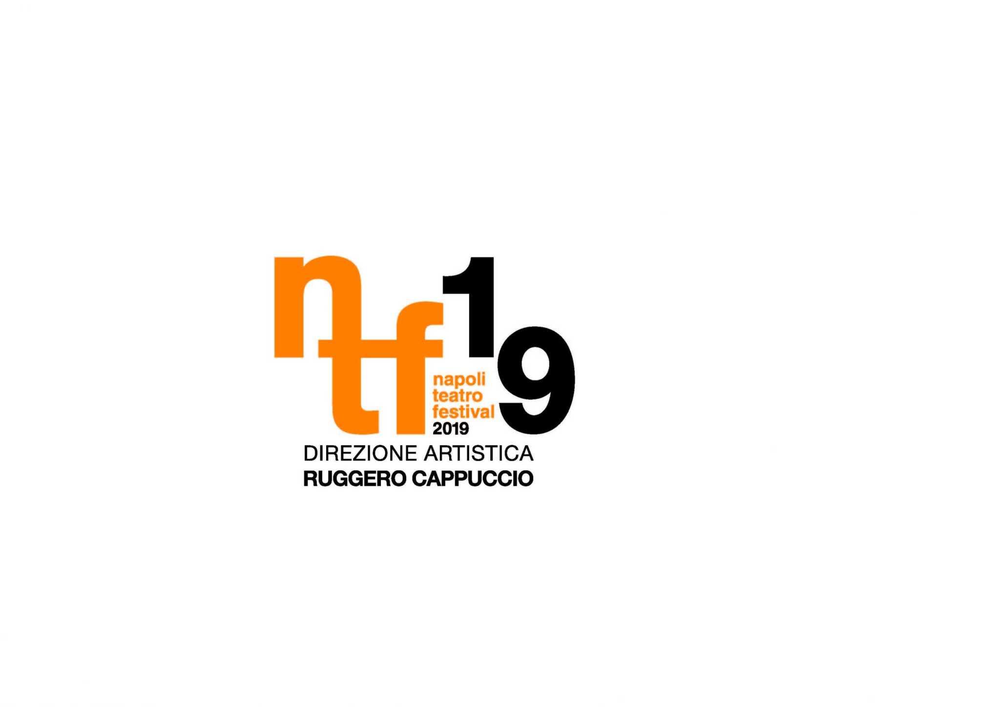 logo NTF 19 scaled