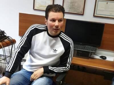 confermato l'arresto del boss Marco Di Lauro