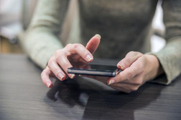 Exodus: uno spyware scoperto in Google Play spiava gli italiani