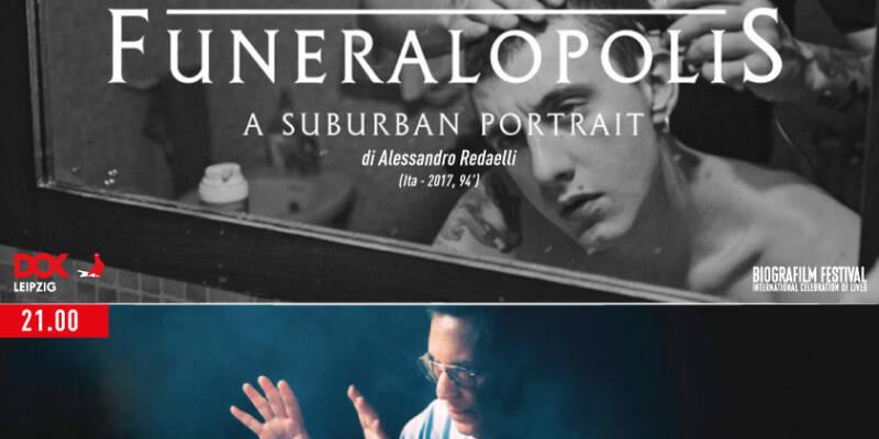 AstraDoc, AstraDoc. Il 17 aprile con il regista Francesco Zippel e il suo 'Friedkin Uncut': una visione introspettiva nella vita e nel percorso artistico di William Friedkin