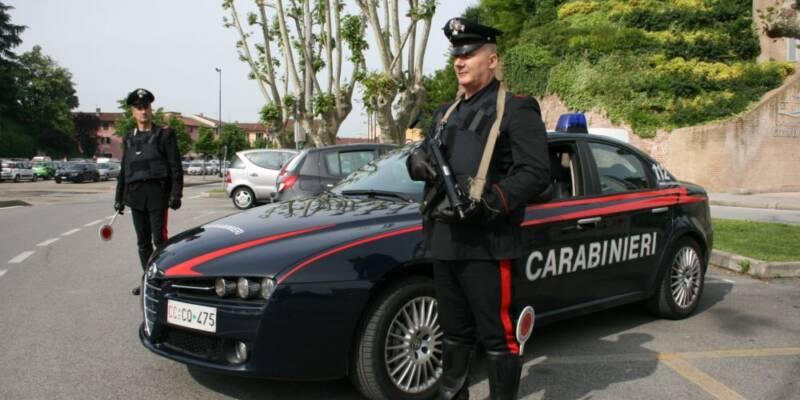 benevento eroina, Benevento, viaggiavano in autobus con 6 ovuli di eroina: ai domiciliari due uomini
