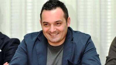 camorra figlio boss avellino, Camorra: pistola illegale a casa, condannato il figlio del boss di Avellino