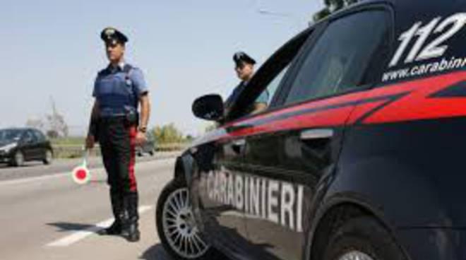 Tonnellate di hashish dal Marocco all'Italia attraverso la Spagna: arrestati 20 trafficanti