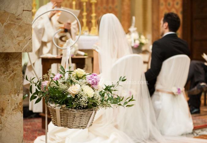 campania matrimoni