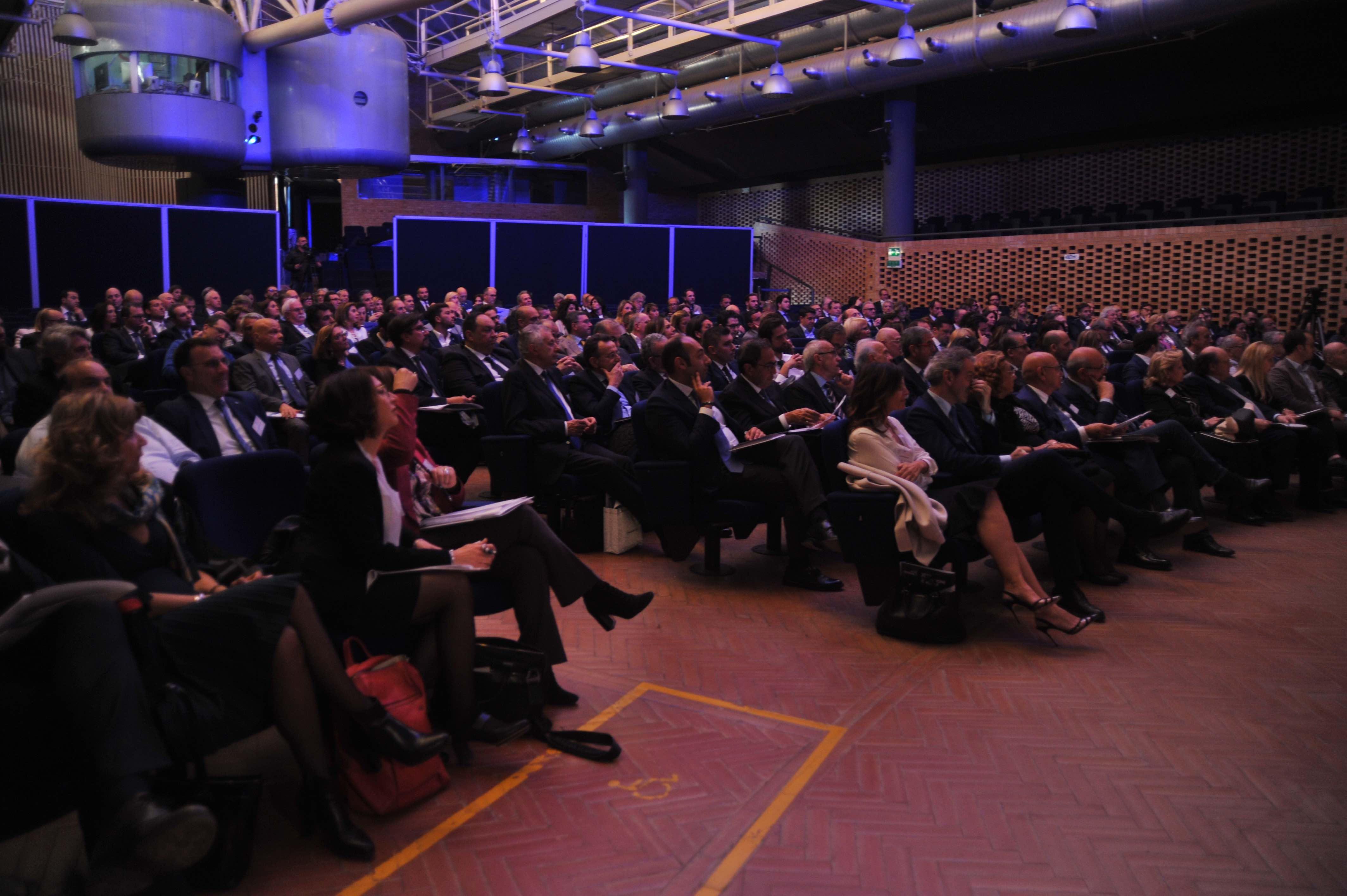 Imprese Di Costruzioni Campania campania industria felix: l'elenco delle imprese premiate e
