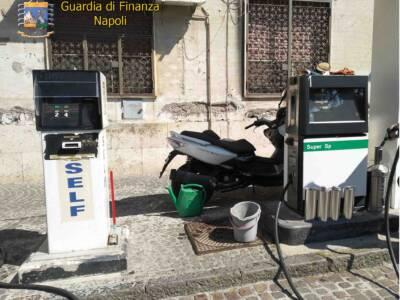 distributore-carburanti