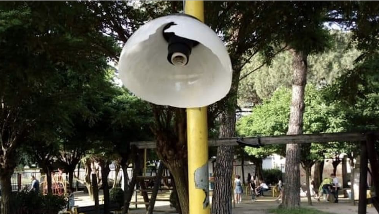 Parco-SantArpino
