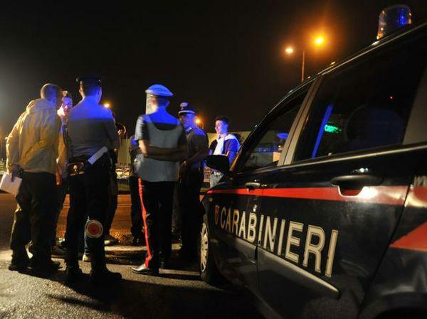 traffico di droga albania