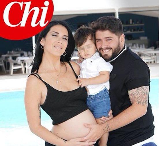 De Rossi Boca, Maradona:
