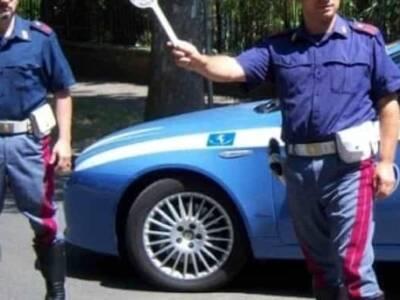 Alt-Polizia