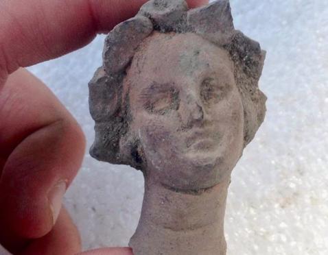 ex-voto-scavi-pompei