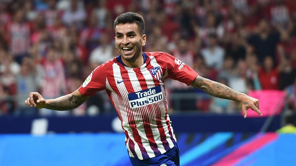 Calciomercato Milan, accordo per Correa: i dettagli dell'affare