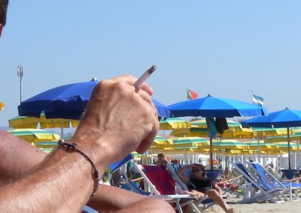 fumo-spiaggia