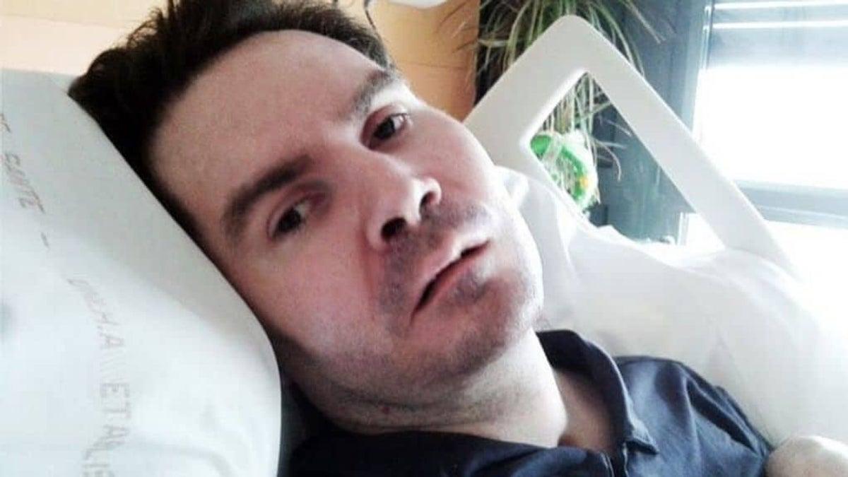 Morto Vincent Lambert il paziente tetraplegico simbolo del
