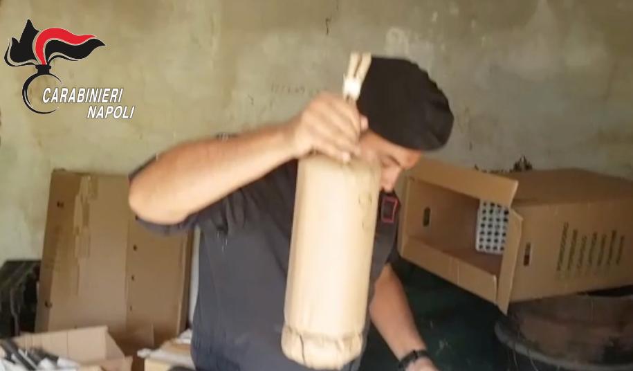 esplosivi-pimonte