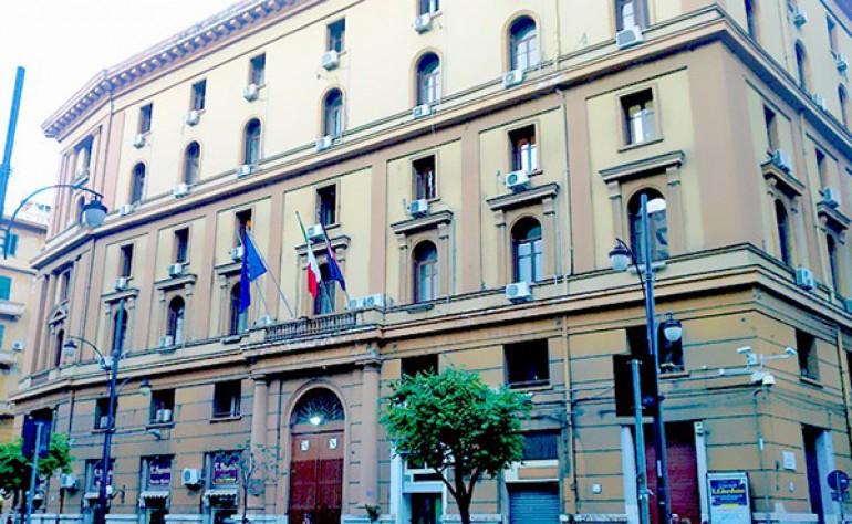 bandiere mezzasta regionecampania