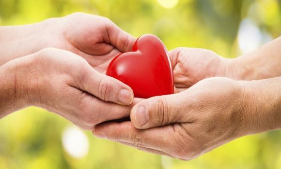 Donazione organi, firmato il regolamento SIT