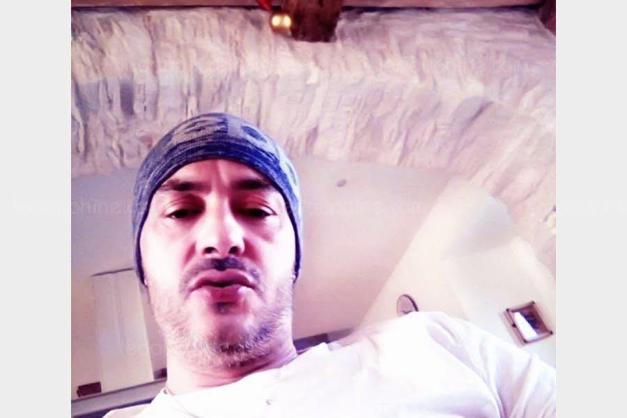 Francia, trovato il cadavere mutilato di un 44enne italiano