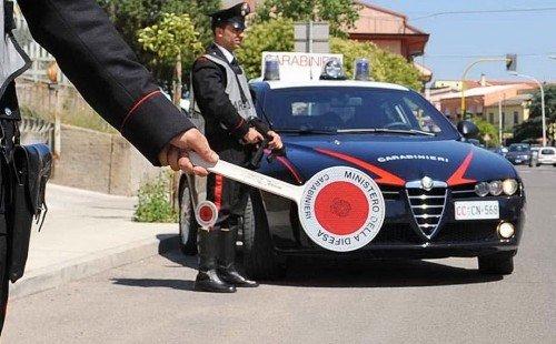 Varcaturo, trasportavano rifiuti illecitamente: due denunciati - Cronache della Campania