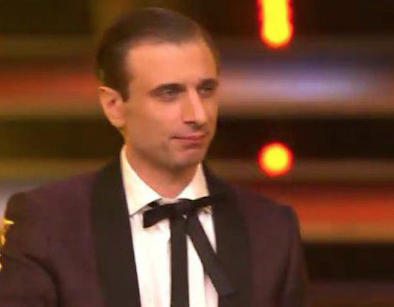 Accoltella musicista, denunciato il vincitore di Italia's Got Talent