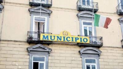 Scafati opposizione, Scafati, 'sindaco inadempiente': l'opposizione chiede Consiglio comunale